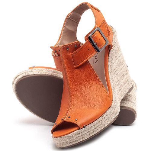 Laranja_Lima_Shoes_Sapatos_Femininos_Ana_Bela_Corda_Salto_de_9_cm_em_Couro_Laranja_-_Codigo_-_9445_2