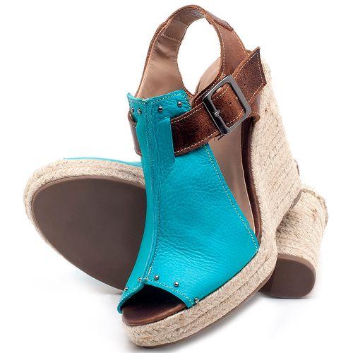 Laranja_Lima_Shoes_Sapatos_Femininos_Ana_Bela_Corda_Salto_de_9_cm_em_Couro_Azul_-_Codigo_-_9445_2