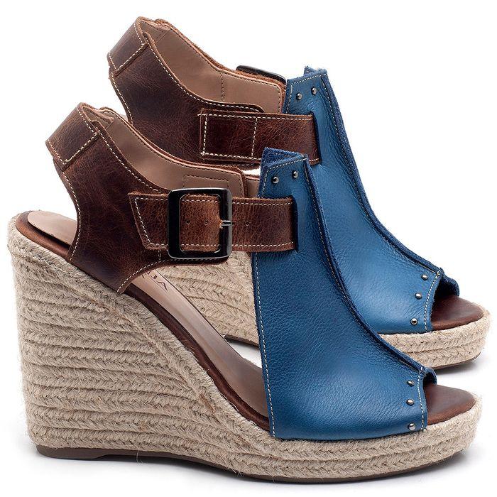 Laranja_Lima_Shoes_Sapatos_Femininos_Ana_Bela_Corda_Salto_de_9_cm_em_Couro_Azul_-_Codigo_-_9445_1