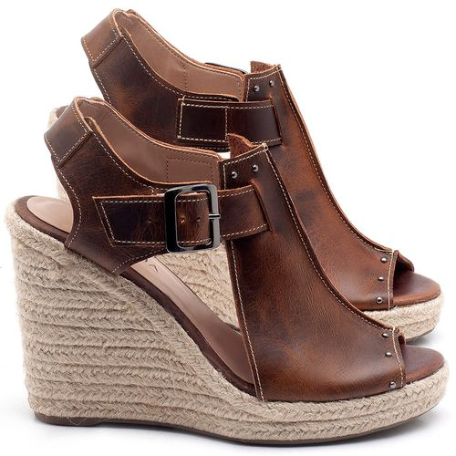 Laranja_Lima_Shoes_Sapatos_Femininos_Ana_Bela_Corda_Salto_de_9_cm_em_Couro_Marrom_-_Codigo_-_9445_1