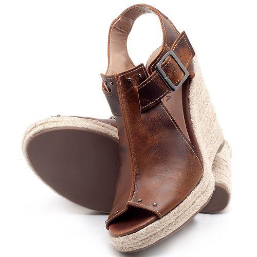 Laranja_Lima_Shoes_Sapatos_Femininos_Ana_Bela_Corda_Salto_de_9_cm_em_Couro_Marrom_-_Codigo_-_9445_2