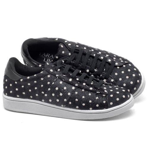 Laranja_Lima_Shoes_Sapatos_Femininos_Tenis_Cano_Baixo_em_Couro_Estampado_-_Codigo_-_99083_1