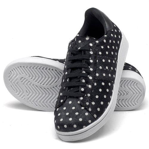 Laranja_Lima_Shoes_Sapatos_Femininos_Tenis_Cano_Baixo_em_Couro_Estampado_-_Codigo_-_99083_2