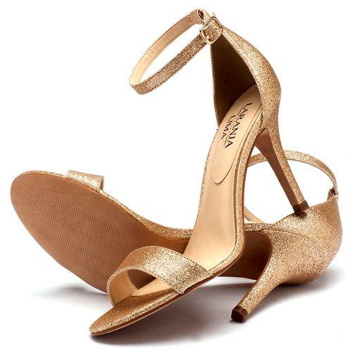 Laranja_Lima_Shoes_Sapatos_Femininos_Sandalia_Laranja_Lima_Shoes_Classic_Salto_de_9_cm_em_Glitter_Metalizado_-_Codigo_-_107396_2