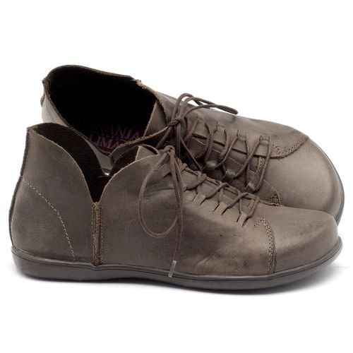 Laranja_Lima_Shoes_Sapatos_Femininos_Tenis_Cano_Baixo_em_Couro_Preto_-_Codigo_-_137033_1