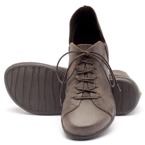Laranja_Lima_Shoes_Sapatos_Femininos_Tenis_Cano_Baixo_em_Couro_Preto_-_Codigo_-_137033_2