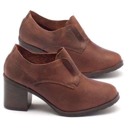 Laranja_Lima_Shoes_Sapatos_Femininos_Sapato_Laranja_Lima_Shoes_Salto_de_6_cm_em_Couro_Marrom_-_Codigo_-_137041_1