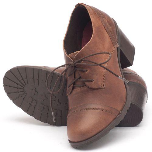 Laranja_Lima_Shoes_Sapatos_Femininos_Sapato_Laranja_Lima_Shoes_Salto_de_6_cm_em_Couro_Marrom_-_Codigo_-_137042_2