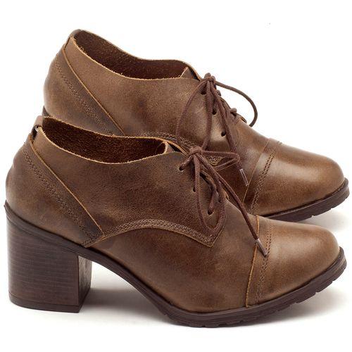 Laranja_Lima_Shoes_Sapatos_Femininos_Sapato_Laranja_Lima_Shoes_Salto_de_6_cm_em_Couro_Verde_-_Codigo_-_137042_1