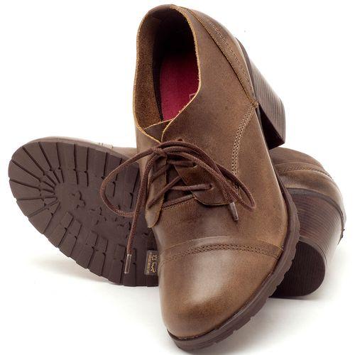 Laranja_Lima_Shoes_Sapatos_Femininos_Sapato_Laranja_Lima_Shoes_Salto_de_6_cm_em_Couro_Verde_-_Codigo_-_137042_2
