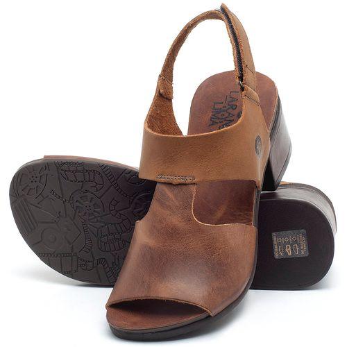 Laranja_Lima_Shoes_Sapatos_Femininos_Sandalia_Laranja_Lima_Shoes_Boho_Salto_de_5_cm_em_Couro_Caramelo_-_Codigo_-_137065_2