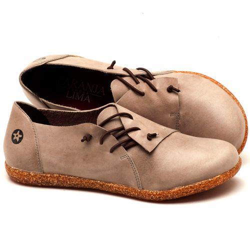 Laranja_Lima_Shoes_Sapatos_Femininos_Tenis_Cano_Baixo_em_Couro_Off-White_-_Codigo_-_137151_1
