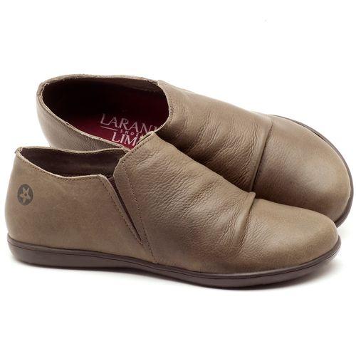 Laranja_Lima_Shoes_Sapatos_Femininos_Flat_Shoes_em_Couro_Musgo_-_Codigo_-_137153_1