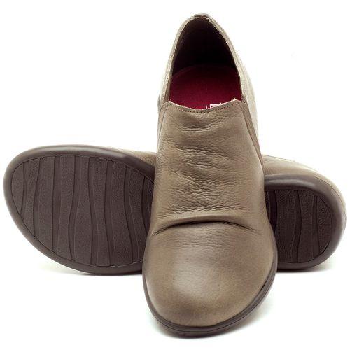 Laranja_Lima_Shoes_Sapatos_Femininos_Flat_Shoes_em_Couro_Musgo_-_Codigo_-_137153_2