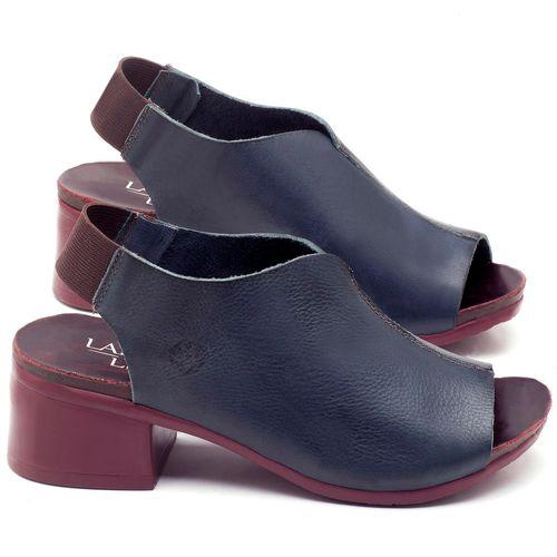 Laranja_Lima_Shoes_Sapatos_Femininos_Sandalia_Laranja_Lima_Shoes_Boho_Salto_de_5_cm_em_Couro_Azul_-_Codigo_-_137157_1