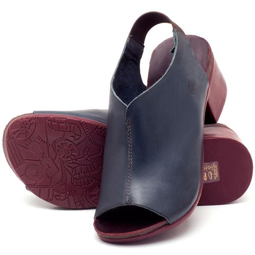 Laranja_Lima_Shoes_Sapatos_Femininos_Sandalia_Laranja_Lima_Shoes_Boho_Salto_de_5_cm_em_Couro_Azul_-_Codigo_-_137157_2