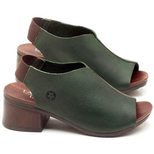 Laranja_Lima_Shoes_Sapatos_Femininos_Sandalia_Laranja_Lima_Shoes_Boho_Salto_de_5_cm_em_Couro_Verde_-_Codigo_-_137157_1