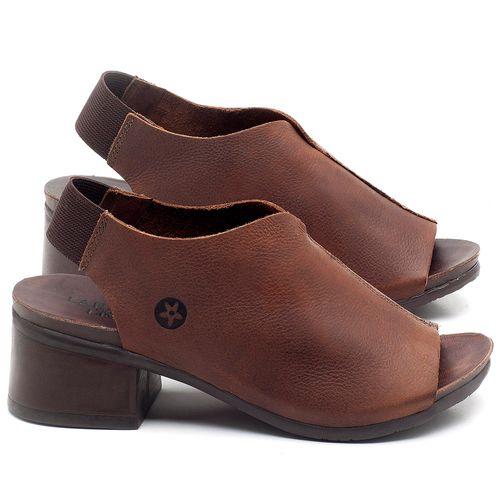 Laranja_Lima_Shoes_Sapatos_Femininos_Sandalia_Laranja_Lima_Shoes_Boho_Salto_de_5_cm_em_Couro_Marrom_-_Codigo_-_137157_1