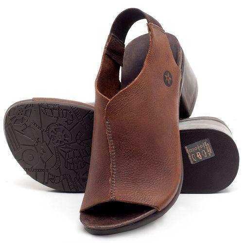 Laranja_Lima_Shoes_Sapatos_Femininos_Sandalia_Laranja_Lima_Shoes_Boho_Salto_de_5_cm_em_Couro_Marrom_-_Codigo_-_137157_2