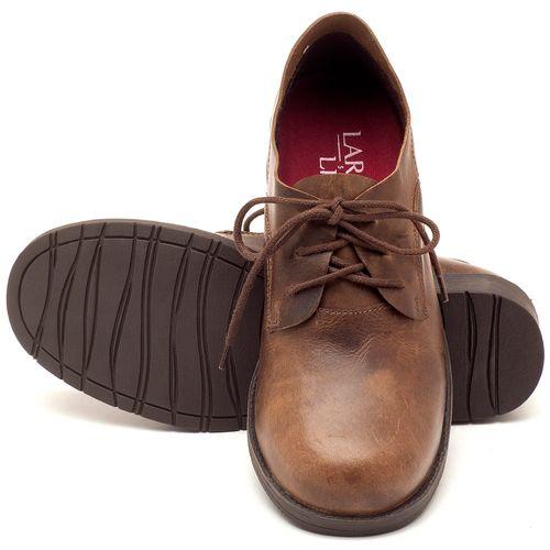 Laranja_Lima_Shoes_Sapatos_Femininos_Sapato_Laranja_Lima_Shoes_Salto_de_3_cm_em_Couro_Verde_-_Codigo_-_137159_2