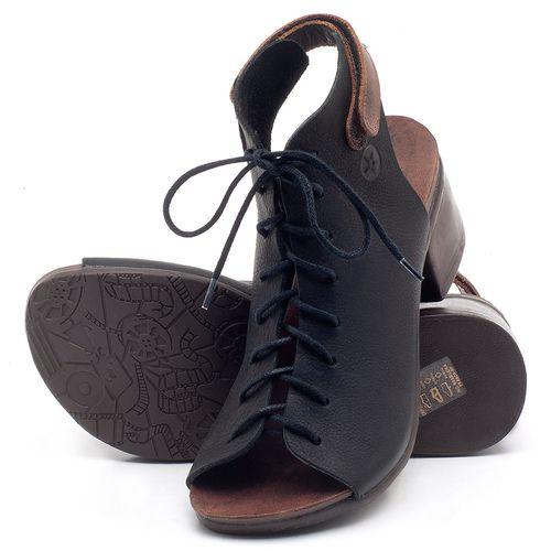 Laranja_Lima_Shoes_Sapatos_Femininos_Sandalia_Laranja_Lima_Shoes_Boho_Salto_de_5_cm_em_Couro_Preto_-_Codigo_-_137193_2