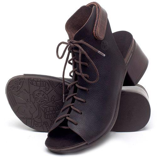 Laranja_Lima_Shoes_Sapatos_Femininos_Sandalia_Laranja_Lima_Shoes_Boho_Salto_de_5_cm_em_Couro_Cafe_-_Codigo_-_137193_2