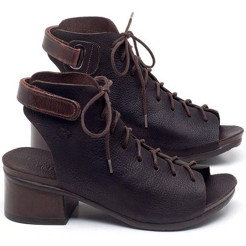 Laranja_Lima_Shoes_Sapatos_Femininos_Sandalia_Laranja_Lima_Shoes_Boho_Salto_de_5_cm_em_Couro_Cafe_-_Codigo_-_137193_1