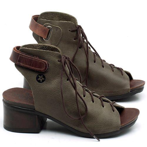 Laranja_Lima_Shoes_Sapatos_Femininos_Sandalia_Laranja_Lima_Shoes_Boho_Salto_de_5_cm_em_Couro_Musgo_-_Codigo_-_137193_1