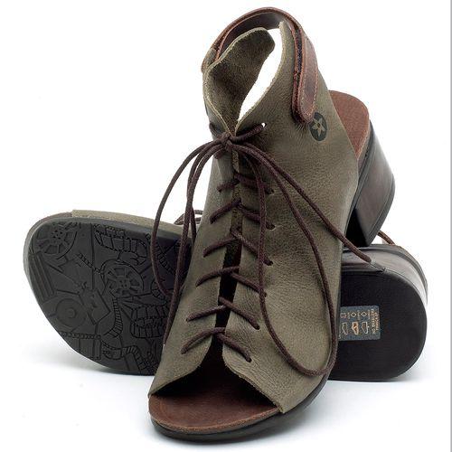 Laranja_Lima_Shoes_Sapatos_Femininos_Sandalia_Laranja_Lima_Shoes_Boho_Salto_de_5_cm_em_Couro_Musgo_-_Codigo_-_137193_2