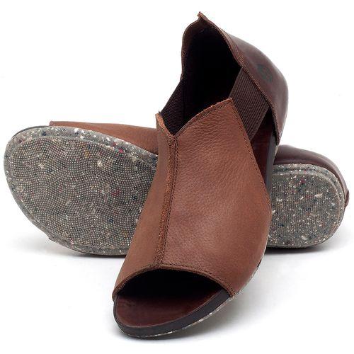 Laranja_Lima_Shoes_Sapatos_Femininos_Sandalia_Rasteira_Flat_em_Couro_Marrom_-_Codigo_-_137212_2