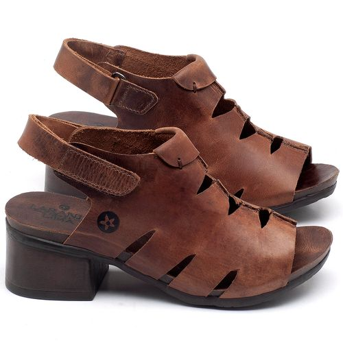 Laranja_Lima_Shoes_Sapatos_Femininos_Sandalia_Laranja_Lima_Shoes_Boho_em_Couro_Marrom_-_Codigo_-_137217_1