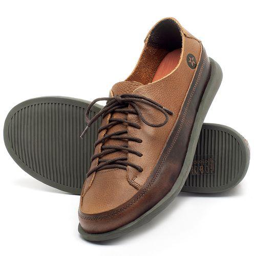 Laranja_Lima_Shoes_Sapatos_Femininos_Tenis_Cano_Baixo_em_Couro_Caramelo_-_Codigo_-_137223_2