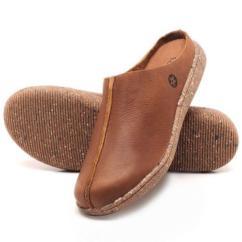 Laranja_Lima_Shoes_Sapatos_Femininos_Flat_Shoes_em_Couro_Caramelo_-_Codigo_-_137258_2