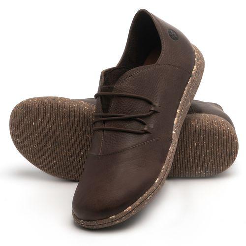 Laranja_Lima_Shoes_Sapatos_Femininos_Flat_Shoes_em_Couro_Cafe_-_Codigo_-_137268_2