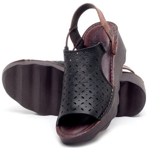 Laranja_Lima_Shoes_Sapatos_Femininos_Ana_Bela_Tratorada_Salto_de_5_cm_em_Couro_Preto_-_Codigo_-_141038_2