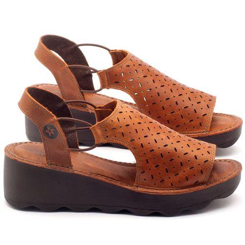 Laranja_Lima_Shoes_Sapatos_Femininos_Ana_Bela_Tratorada_Salto_de_5_cm_em_Couro_Caramelo_-_Codigo_-_141038_1