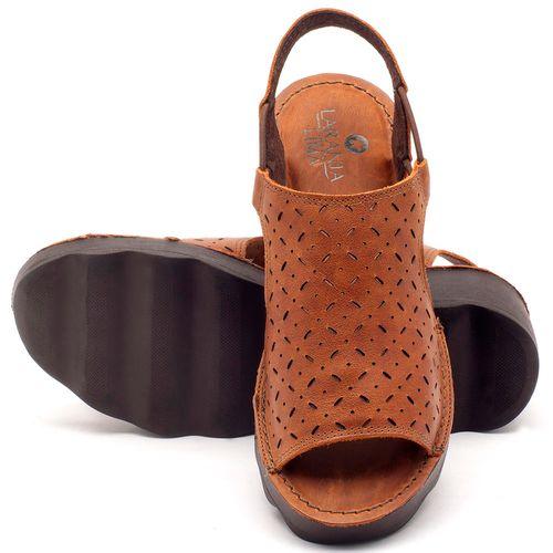 Laranja_Lima_Shoes_Sapatos_Femininos_Ana_Bela_Tratorada_Salto_de_5_cm_em_Couro_Caramelo_-_Codigo_-_141038_2
