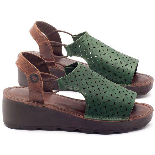 Laranja_Lima_Shoes_Sapatos_Femininos_Ana_Bela_Tratorada_Salto_de_5_cm_em_Couro_Verde_-_Codigo_-_141038_1