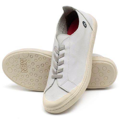 Laranja_Lima_Shoes_Sapatos_Femininos_Tenis_Cano_Baixo_em_Couro_Off-White_-_Codigo_-_141051_2