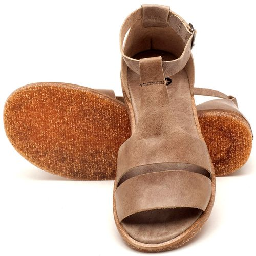 Laranja_Lima_Shoes_Sapatos_Femininos_Sandalia_Rasteira_Flat_em_Couro_Off-White_-_Codigo_-_141058_2