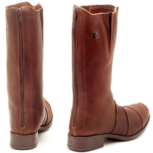 Laranja_Lima_Shoes_Sapatos_Femininos_Bota_Cano_Longo_em_Couro_Marrom_-_Codigo_-_141080_2