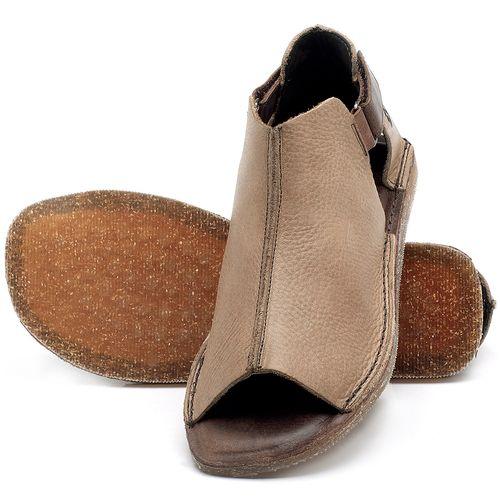 Laranja_Lima_Shoes_Sapatos_Femininos_Sandalia_Rasteira_Flat_em_Couro_Fendi_-_Codigo_-_141115_2