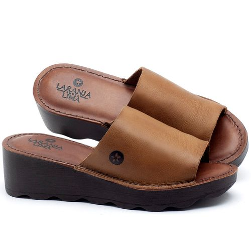 Laranja_Lima_Shoes_Sapatos_Femininos_Ana_Bela_Tratorada_Salto_de_5_cm_em_Couro_Marrom_-_Codigo_-_141117_1