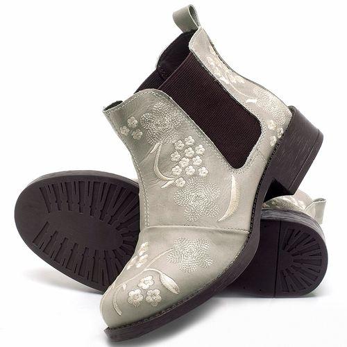 Laranja_Lima_Shoes_Sapatos_Femininos_Bota_Cano_Curto_em_Couro_Off-White_-_Codigo_-_141126_2