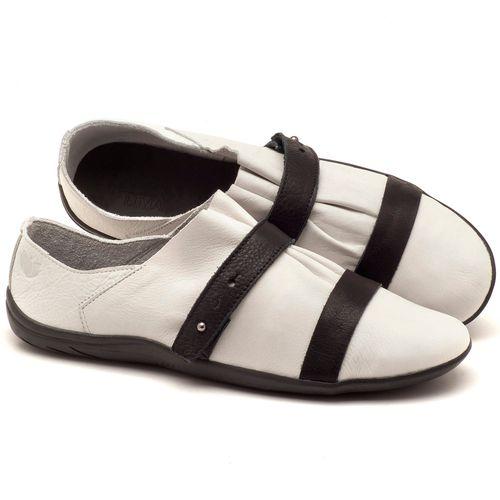 Laranja_Lima_Shoes_Sapatos_Femininos_Tenis_Cano_Baixo_em_Couro_Branco_-_Codigo_-_145031_1