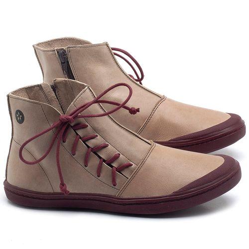 Laranja_Lima_Shoes_Sapatos_Femininos_Tenis_Cano_Alto_em_Couro_Fendi_-_Codigo_-_141073_1