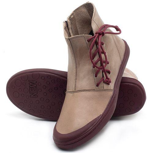 Laranja_Lima_Shoes_Sapatos_Femininos_Tenis_Cano_Alto_em_Couro_Fendi_-_Codigo_-_141073_2