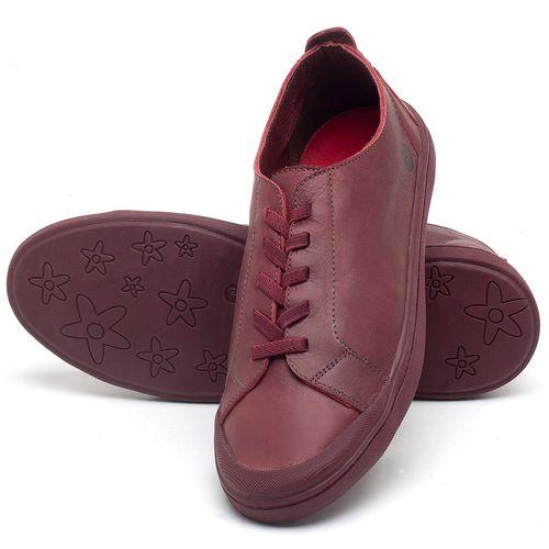 Laranja_Lima_Shoes_Sapatos_Masculinos_Tenis_Cano_Baixo_em_Couro_Roxo_-_Codigo_-_141088_2