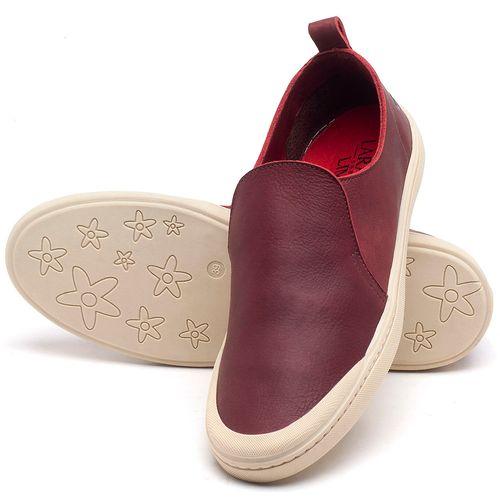 Laranja_Lima_Shoes_Sapatos_Masculinos_Tenis_Cano_Baixo_em_Couro_Roxo_-_Codigo_-_141089_2