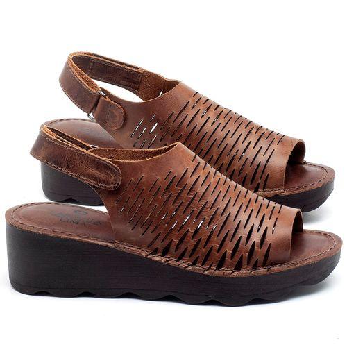Laranja_Lima_Shoes_Sapatos_Femininos_Ana_Bela_Tratorada_Salto_de_Frente_2_cm_e_Atras_5_cm_em_Couro_Marrom_-_Codigo_-_141052_1